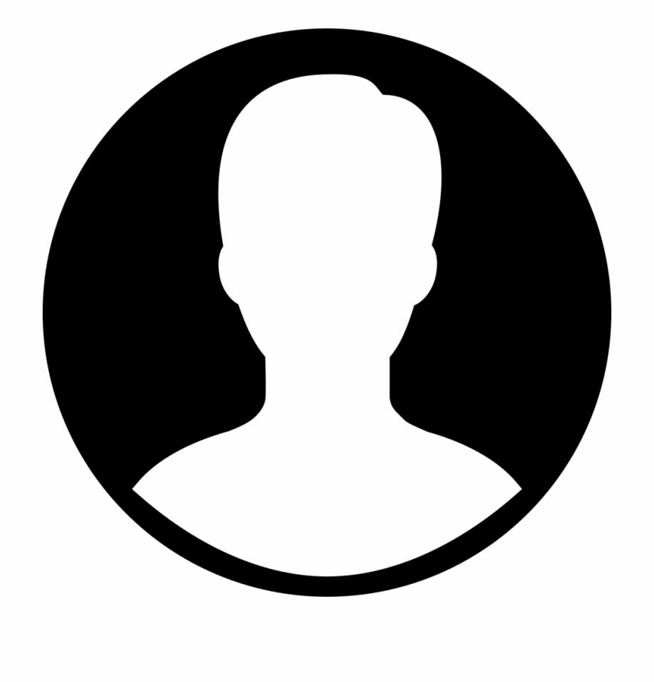 https://druidscricket.com.au/wp-content/uploads/2-28637_outline-person-comments-outline-person.png.jpeg