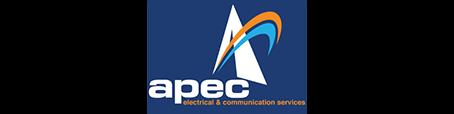 Apec Electrical & Communications