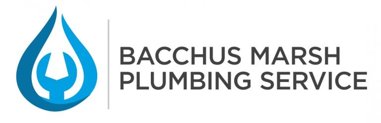 Bacchus Marsh Plumbing