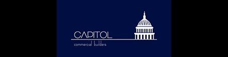 Capitol Commercial Builders