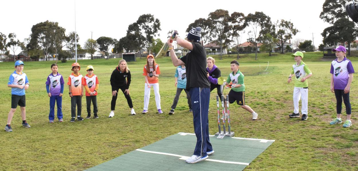 https://druidscricket.com.au/wp-content/uploads/Druids_Cricket_Club_Introductory_01.jpg
