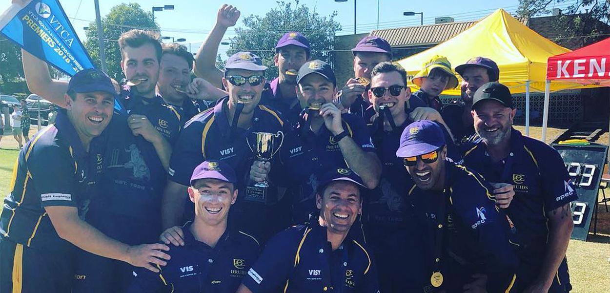 https://druidscricket.com.au/wp-content/uploads/Druids_Cricket_Club_Seniors_01.jpg
