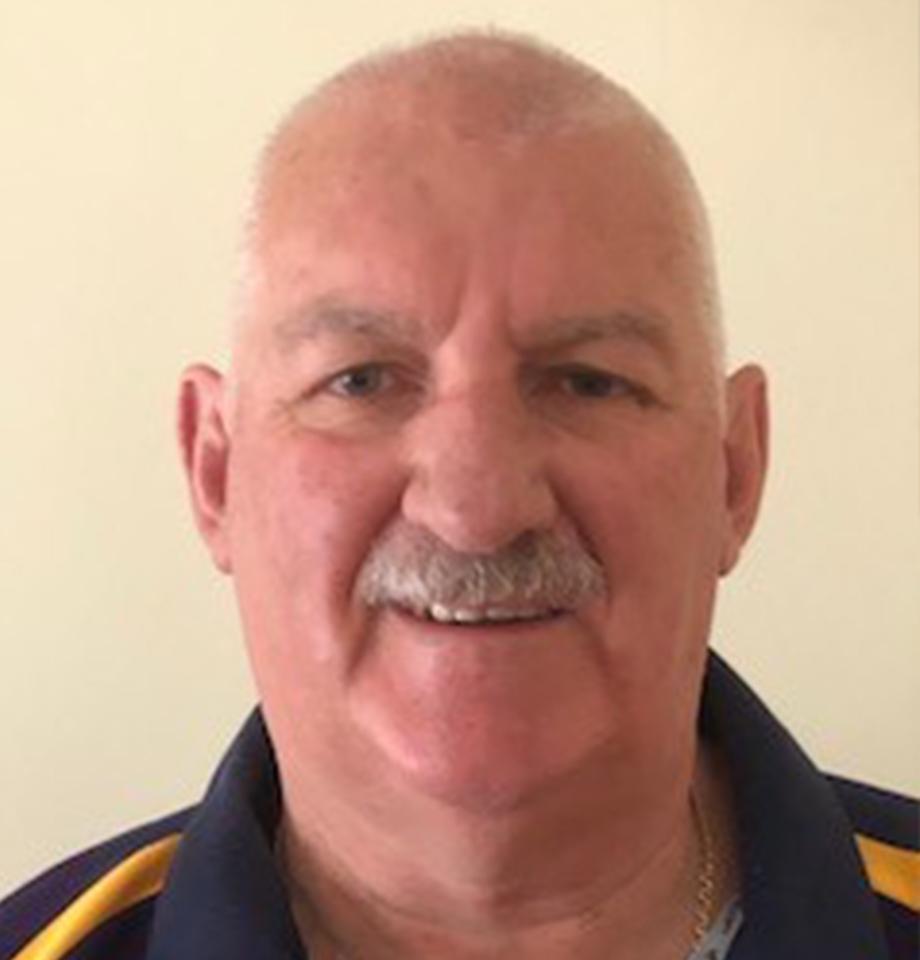 https://druidscricket.com.au/wp-content/uploads/Gary-Titlon-V3.jpg