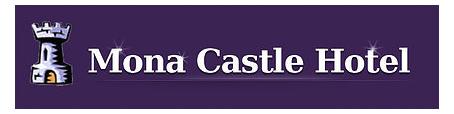 Mona Castle Hotel