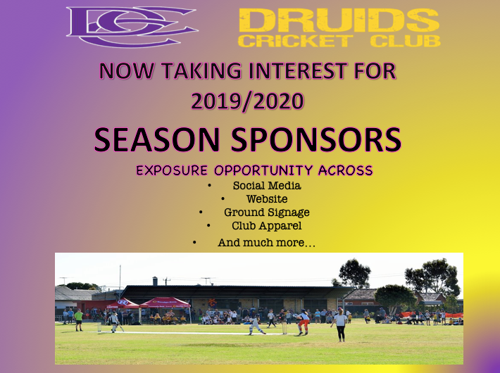 https://druidscricket.com.au/wp-content/uploads/druids_sponsorships_01.png